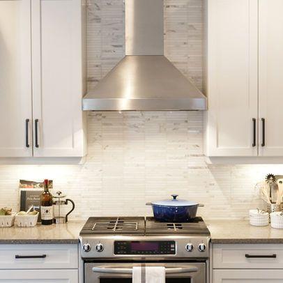 Best 10+ Hoods ideas on Pinterest Range, Farm kitchen interior - kitchen hood ideas