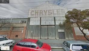 Image result for old australian car factories