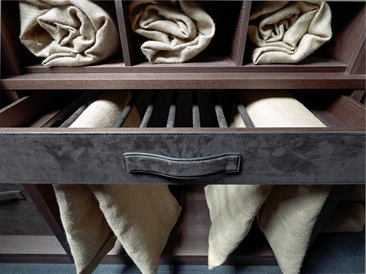 #SaloneDelMobile2014 #wardrobe #detail