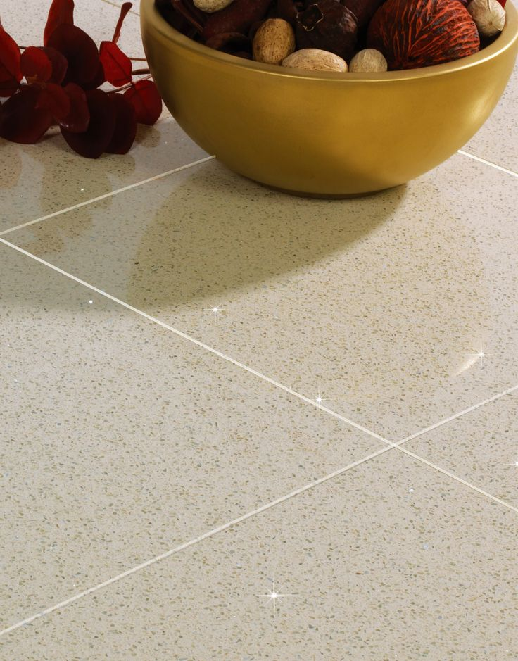 22 Best Stardust Quartz Tiles Images On Pinterest Quartz Tiles Topps Tiles And Bathroom Ideas