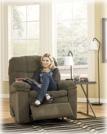 $699.95 NOW $299                                                                                For A Full Listing Of Weiss Furnitureu0027s Clearance Items SEARCH ...