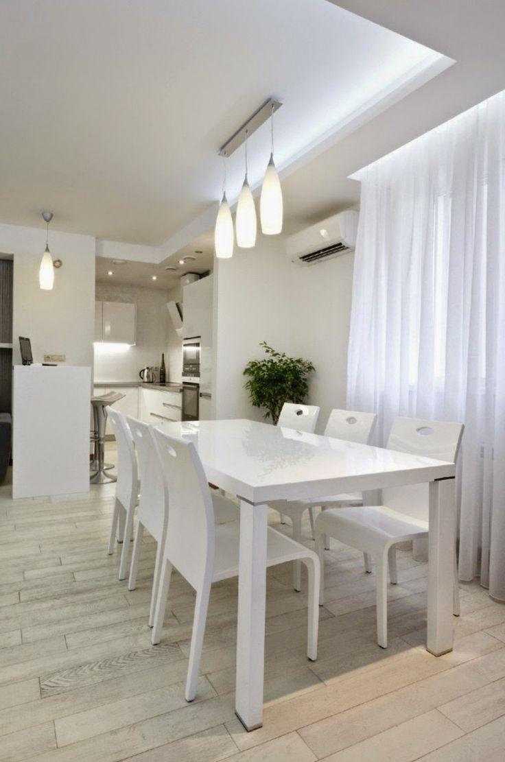 die besten 25 indirekte beleuchtung wohnzimmer ideen auf. Black Bedroom Furniture Sets. Home Design Ideas