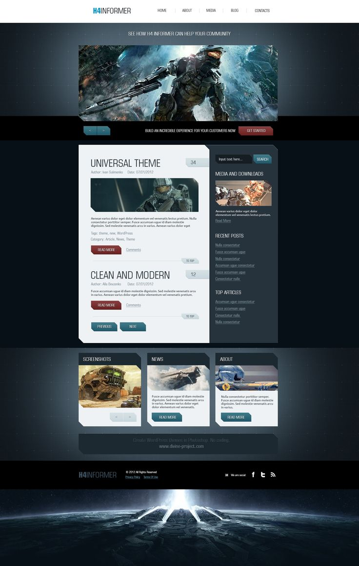 1000 images about psd web templates appreciate it for sharing this awesome web post