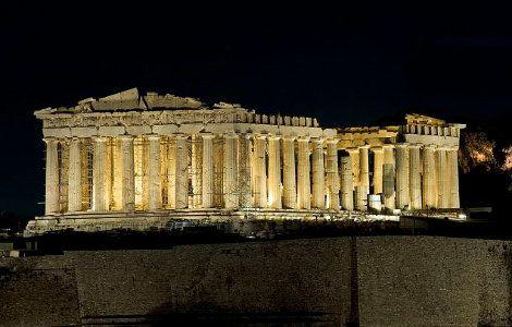 Περίπου 103,5 χιλιάδες Έλληνες και Ελληνίδες εργάζονται στον ευρύτερο χώρο του Πολιτισμού και παράγουν το 2,8% του Ακαθάριστου Εγχώριου Προϊόντος μας, μας πληροφόρησε χθες το «ΒΗΜΑ».    Read more: http://rizopoulospost.com/politismos-gia-tis-parees-h-gia-to-aep/#ixzz2MZxO5348   Follow us: @RizopoulosPost on Twitter | RizopoulosPost on Facebook