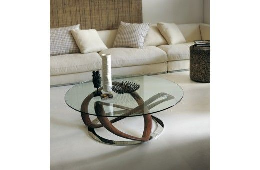 Casa Di Patsi - Έπιπλα και Ιδέες Διακόσμησης - Home Design INFINITY - Τραπεζάκια σαλονιού - Καθιστικό - ΕΠΙΠΛΑ