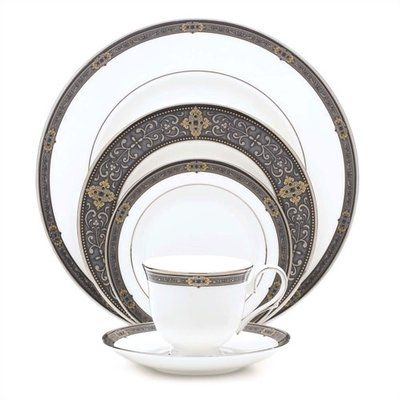 Find All Formal Dinnerware at Wayfair. Enjoy Free Shipping & browse our great selection of Dinnerware, Holiday Dinnerware, All Plates, Bowls, and Mugs and more!