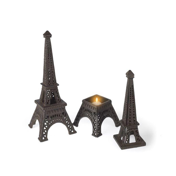 Best 25 Paris Bedroom Ideas On Pinterest Paris Bedroom