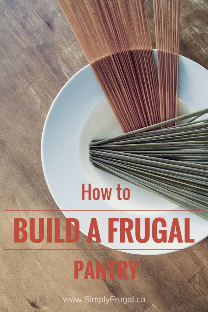 pantry you a simple  get   Building frugal slide bank will the women Pantry and require a Frugal is started  fitflops Build doesn   t to as see  you breaking it