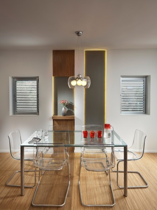 59 Best Dining Table Images On Pinterest