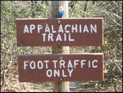 hike the entire Appalachian Trail....2,184 miles(Georgia to Maine): Entir Appalachian, Appalachian Trail2184, Trail 2 184 Miles Georgia, Appalachian Trail 2 184