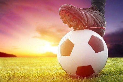Voting opens for Northwest Football Awards - https://buzznews.co.uk/voting-opens-for-northwest-football-awards -