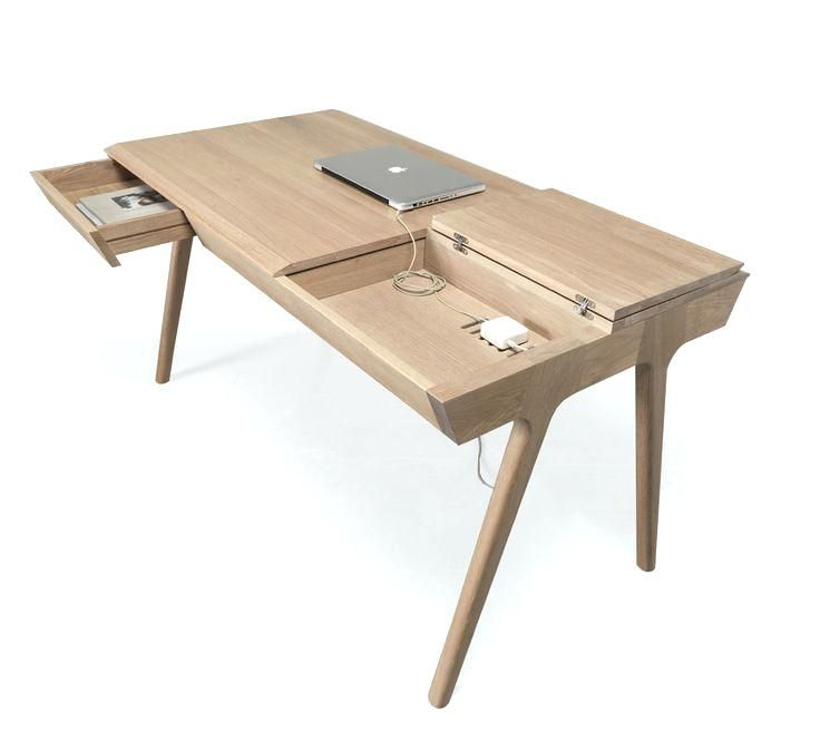 Divine Solid Oak Desk Images Magnificent Modern Desks With Drawers And Best Wood Ideas On Home Design Uk