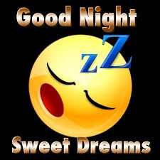 139 best images about Good Night & Sweet Dreams on Pinterest