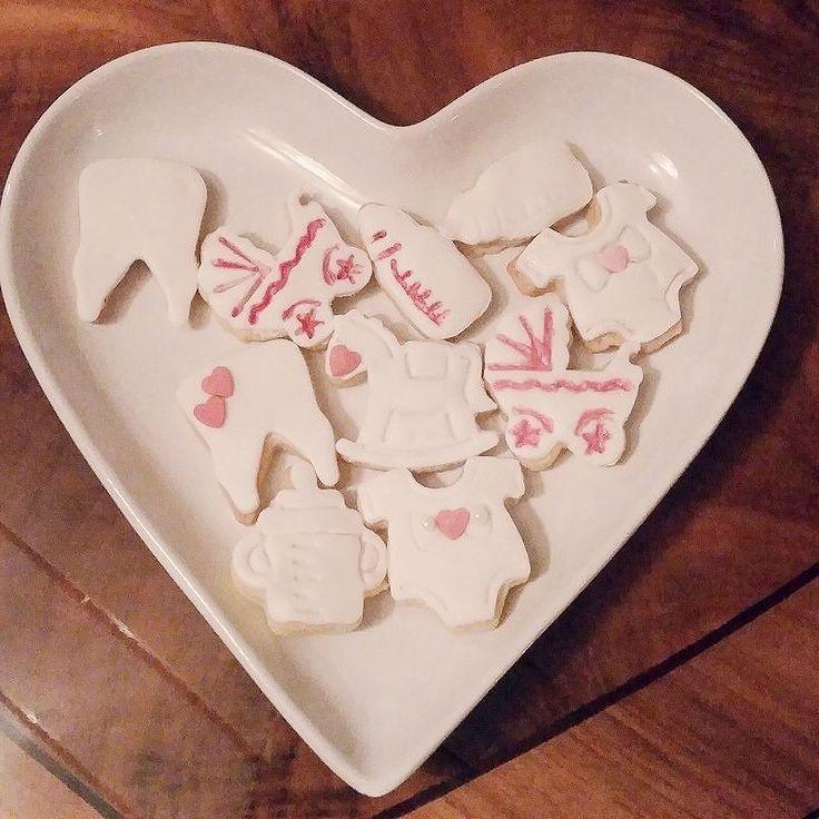 En güzel mutfak paylaşımları için kanalımıza abone olunuz. http://www.kadinika.com #frankfurt #mannheim #darmstadt #heidelberg #bensheim #auerbach #heppenheim #weinheim #torte #sallystortenwelt #cookbakery #baku #bakery #bako #cake #ferrero #schokolade #foodporn #pasta #yaspasta #yemek #pastaci #mutfakgram #instamood #kekse #fondant #fondantart