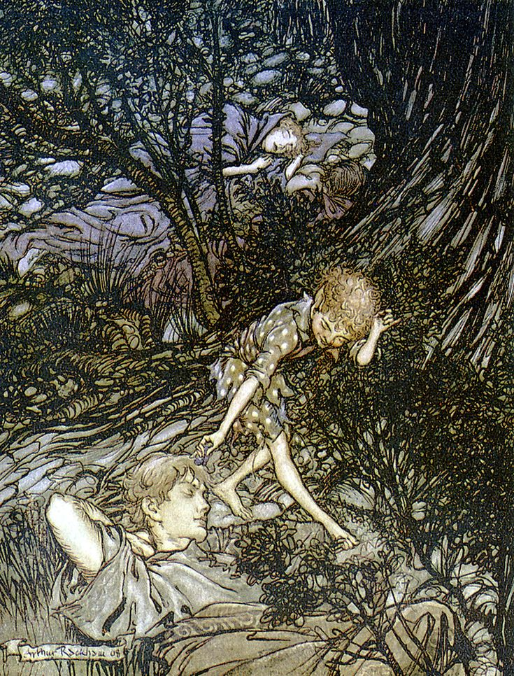 a midsummer nights dream act Free summary and analysis of act 1, scene 1 in william shakespeare's a midsummer night's dream that won't make you snore we promise.