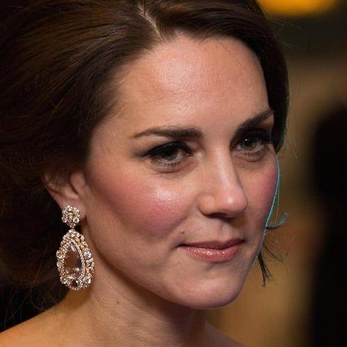 Closer in tribunale per le foto in topless di Kate Middleton.