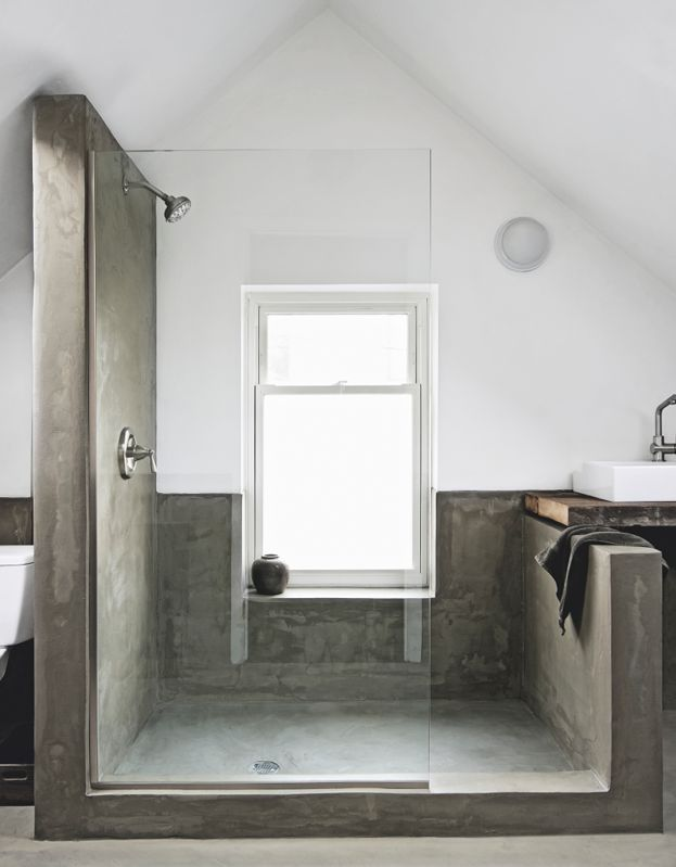 Onwards and upwards- make use of every space with our Attic conversion ideas