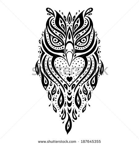 Line Drawings Of Eagles Stock Photos, Images, & Pictures | Shutterstock