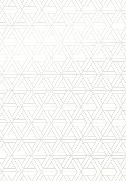 Best 20 White Wallpaper Ideas On Pinterest Iphone