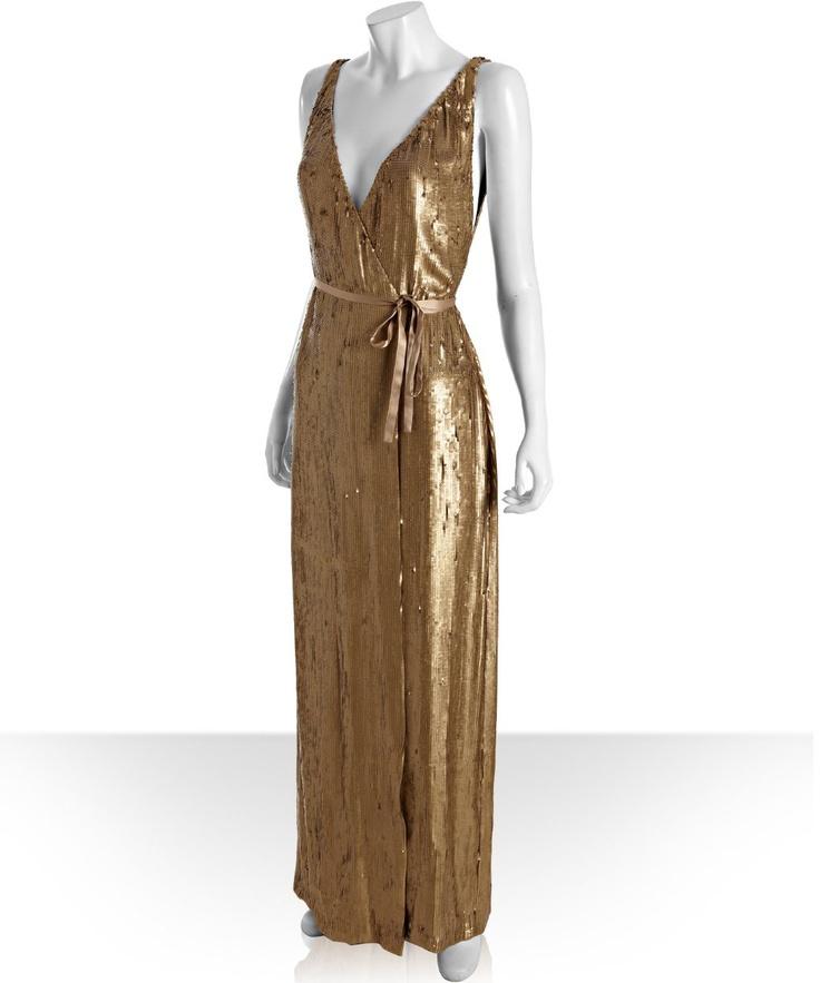 67 best Outfits aus Gossip Girl images on Pinterest   Gossip girl ...