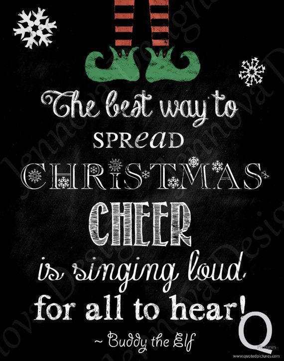 29 best christmas quotes images on pinterest christmas