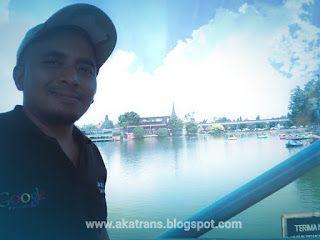 #AKAtrans Blora | Rental Mobil | Sewa Mobil | Tour & Travel | 085799992478: WISATA TMII JAKARTA