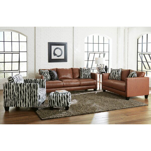 Hubbardston 84 Square Arm Sofa Furniture Chic Sofa Home Decor