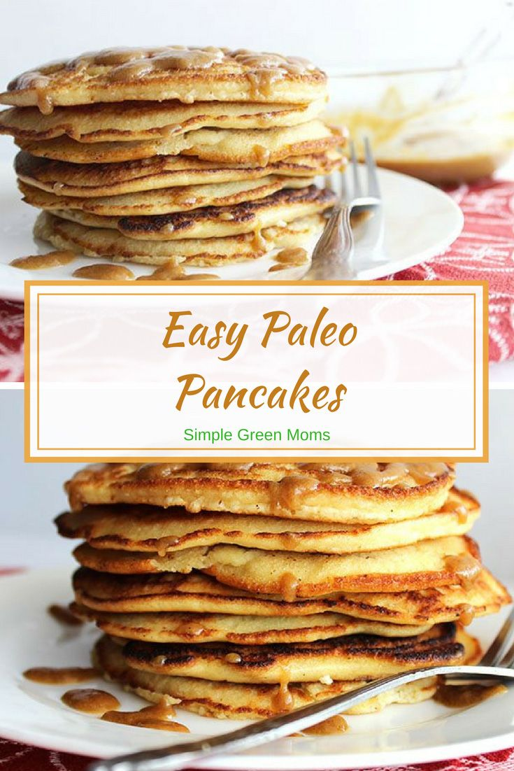 Pin On Paleo Recipes For Clean Eating