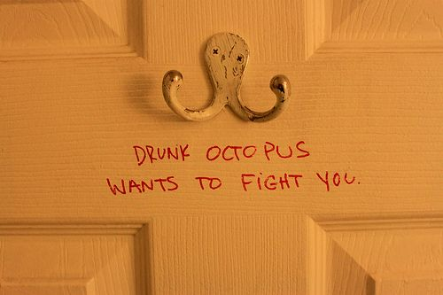 lol Sorry but this caught me off-guard--I have these hooks and they'll never look the same.