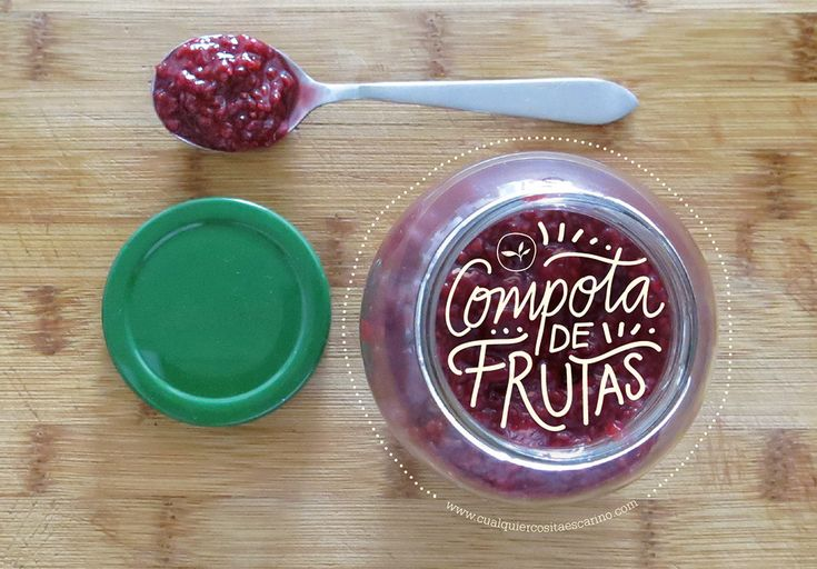 1.Compota-de-frutas-01