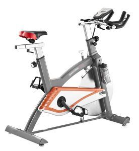 Cheap Commercial Use Gym Workouts Equipment Spinning Exercise Bike (SC4730-53) on Made-in-China.com
