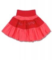 hainute copii online | Rochii, fuste | Fusta model 3 (vara) | Hainute nou nascut | Imbracaminte copii | magazin online hainute copii