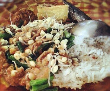 8 Kuliner Makanan Khas Jogja Yang Paling Populer
