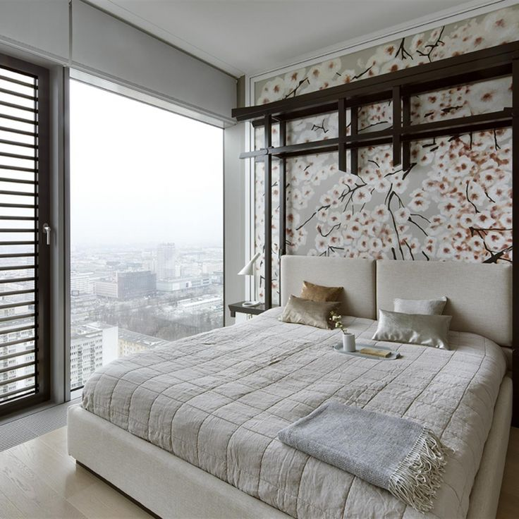 ENCLAVE IN THE CLOUDS - turnkey project