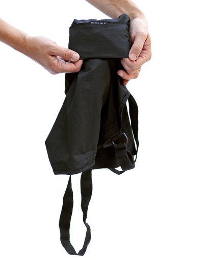 shopping-bag-3