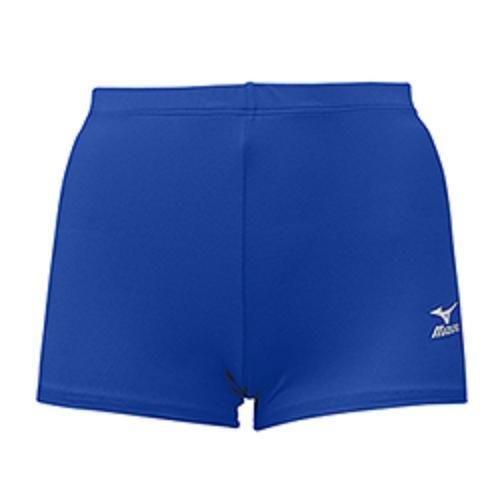 Mizuno шорты волейбольные