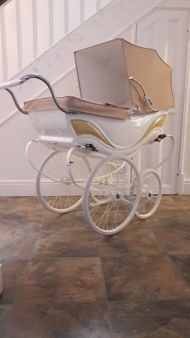Hauck Shopper Raincover 2002 Best Miniature And Baby Prams Images On Pinterest
