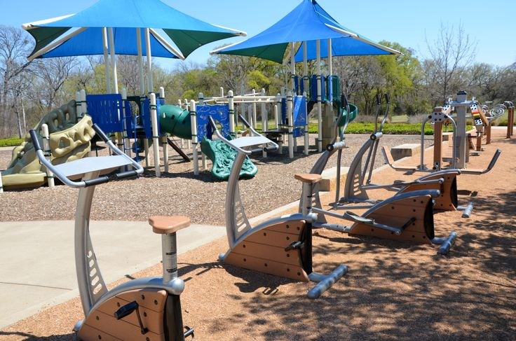 JuaiMurah: LeapFrog Learn-Around Playground Activity Center