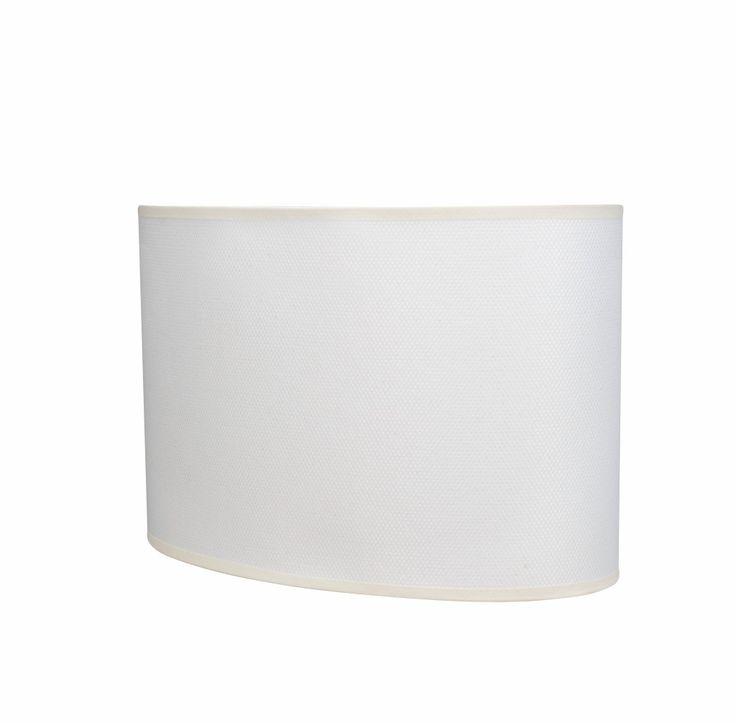 Best 25+ Transitional lamp shades ideas on Pinterest ...