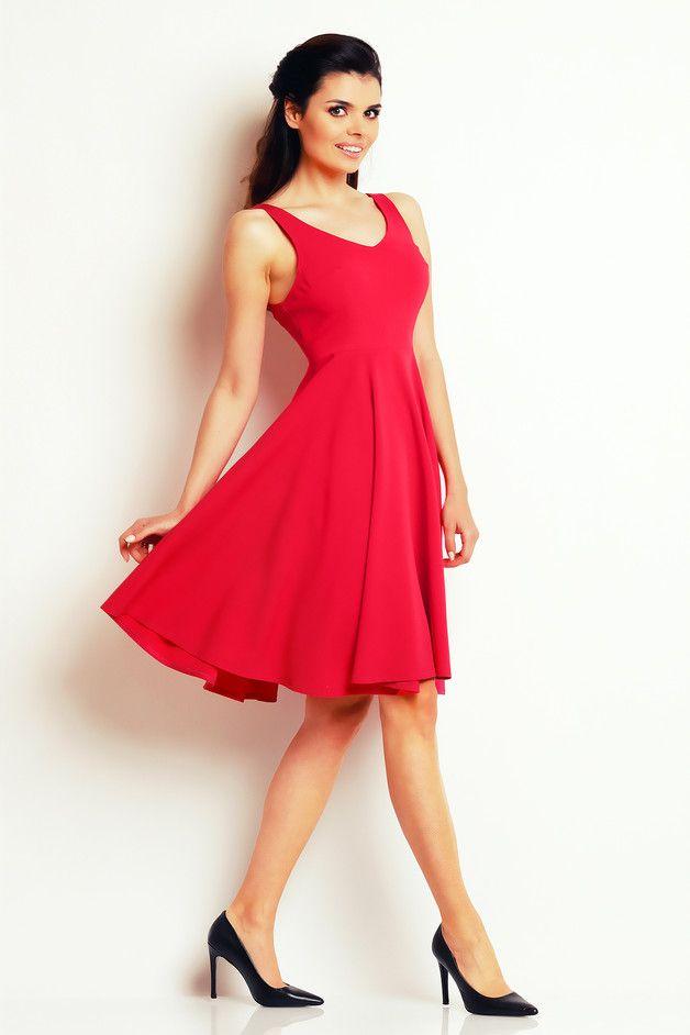 84 best Sukienki/ Dresses images on Pinterest | Beauty products ...