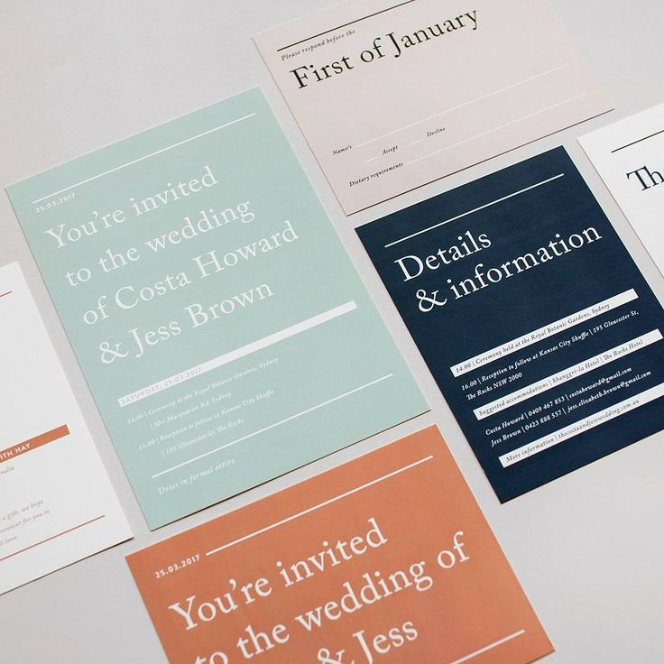 wedding card invitation cards online%0A Premium wedding invitations for design loving Australians  Shop and  personalise online wedding invites by Australia u    s best  u     emerging creatives