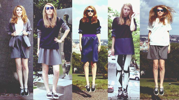 new clothing brand based in the heart of europe http://varianta.co.vu/ http://varianta.storenvy.com/