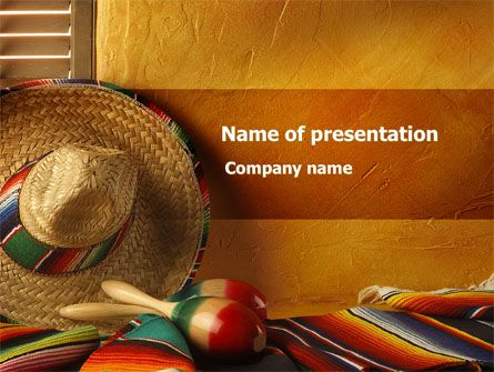 http://www.pptstar.com/powerpoint/template/tour-to-mexico/ Tour To Mexico Presentation Template