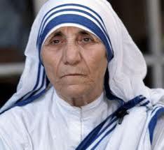 madre-Teresa-de-Calcuta - Buscar con Google
