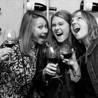 Silverlake Wines - Thursday Night Flights