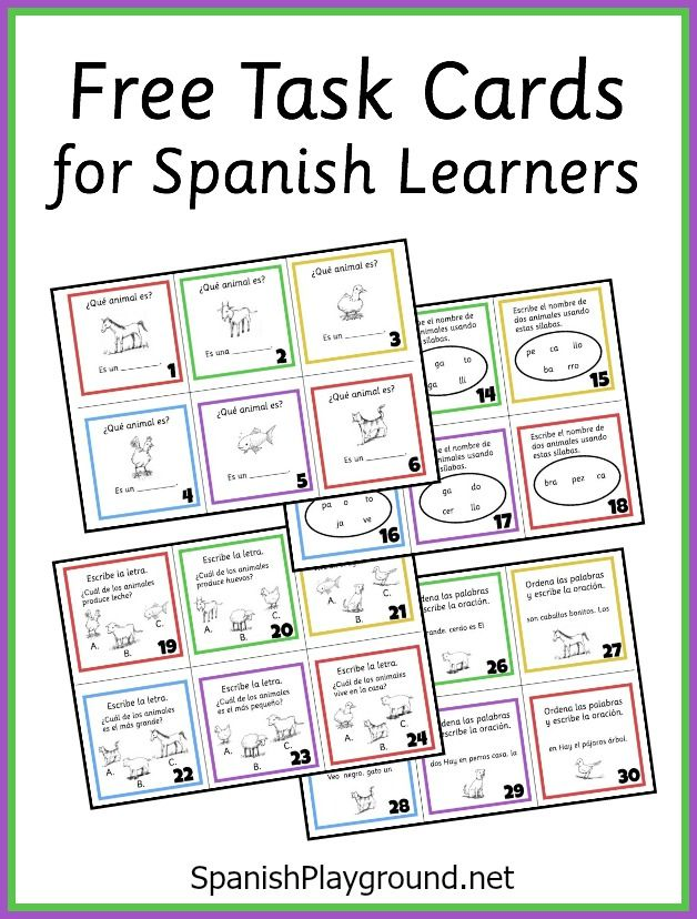 25 best ideas about spanish activities on pinterest spanish vocabulary elementary spanish. Black Bedroom Furniture Sets. Home Design Ideas