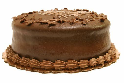 torta - Cerca con Google