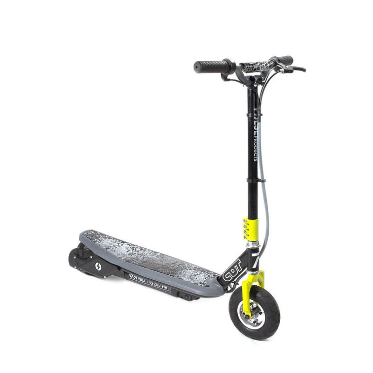 17 best images about ppp electric scooters on pinterest for Toys r us motorized scooter