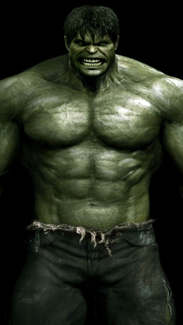 So this is how I feel like after that... Hulk smash! Smash! Smash! URGDOWN!